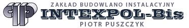 INTEXPOL-BIS Zakład Budowlano Instalacyjny Częstochowa